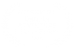 BEST SHORT FILM - DANISH ADVENTURE FILM FESTIVAL - 2015
