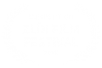 COMPETITION - ZLN FILM FESTIVAL - 2019