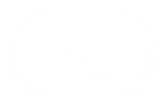 FESTIVALS - 10 - SELECTIONS