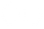 FESTIVALS - 11 - SELECTIONS