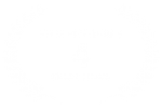 FILM FESTIVALS - 4 - SELECTIONS