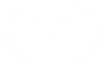 FILM FESTIVALS - 6 - SELECTIONS