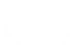 FILM FESTIVALS - 9 - SELECTIONS