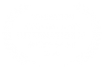 NOMINATION - 37th MILANO INTERNATIONAL FICTS FEST - 2019