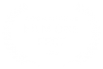 OFFICIAL SELECTION - FILM ONE FEST - 2019