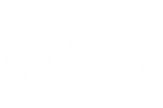OFFICIAL SELECTION - JUST A MINUTE FESTIVAL - 2019
