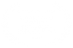 OFFICIAL SELECTION - MOBILE FILM FESTIVAL STANDUP4 HUMANRIGHTS - 2018