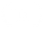 OFFICIAL SELECTIONS - 13 - SELECTIONS
