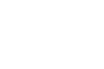 SPORT MOVIES TV - GUIRLANDE DHONNEUR - 2018