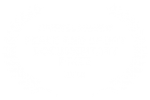 SPORTEL AWARDS - PEACE AND SPORT DOCUMENTARY PRIZE - 2018