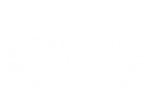 TMFF - BEST MUSIC VIDEO - 2018