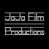 jaja_logo_90x90-01