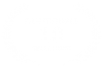 FILM FESTIVALS - 10 - SELECTIONS