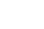 FILM FESTIVALS - 15 - SELECTIONS