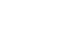 FILM FESTIVALS - 18 - SELECTIONS