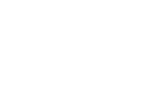 FILM FESTIVALS - 2 - AWARDS