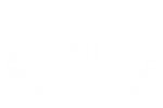 FILM FESTIVALS - 30 - SELECTIONS