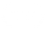 NOMINATION - ROTTERDAM SPORTFILM AWARD - 2017