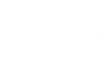 OFFICIAL SELECTION - 11MM BELGIAN FOOTBALL FILM FESTIVAL - 2016