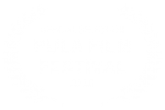 OFFICIAL SELECTION - PULA FILM FESTIVAL - 2015