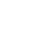 OFFICIAL SELECTION - SAN SEBASTIAN INTERNATIONAL FILM FESTIVAL - 2015