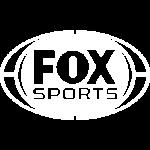 fox-sports-png-4