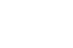 OFFICIAL SELECTION - 60 SECOND SHORT FILM FEST - 2020-2