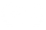BEST YOUTH FILM - KRISTIANSAND INTERNATIONAL CHILDRENS FILM FESTIVAL - 2013
