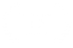 FILM FESTIVALS - 12 - SELECTIONS