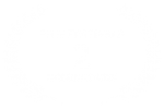 FILM FESTIVALS - 2 - NOMINATIONS