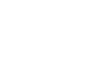 FILM FESTIVALS - 7 - SELECTIONS
