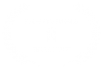 FILM FESTIVALS - 8 - SELECTIONS