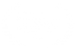 GUIRLANDE DHONNEUR - SPORT MOVIES TV MILANO INTERNATIONAL FICTS FEST - 2019
