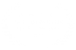 HOLYWOOD WFF - BEST DIRECTOR MUSIC VIDEO - 2019