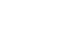 OFFICIAL SELECTION - 11mm INTERNATIONAL FOOTBALL FILM FESTIVAL BERLIN - 2019