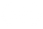 OFFICIAL SELECTION - SPORT FILM FESTIVAL ROTTERDAM - 2019