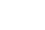 SELECTED - 37th MILANO INTERNATIONAL FICTS FEST - 2019