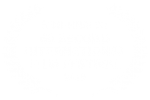 SEMI-FINALIST - 60 SECOND INTERNATIONAL FILM FESTIVAL - 2019