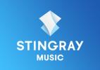 SatelliteTV_WhyBell_Stingray_EN