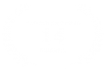FESTIVALS EVENTS - 14 - AWARDS