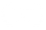 FILM FESTIVALS - 5 - SELECTIONS