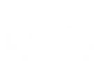 OFFICIAL SELECTION - ONE MINUTE FILM FESTIVAL AARAU - 2016