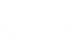 OFFICIAL SELECTION - SPORT FILM FESTIVAL ROTTERDAM - 2017