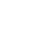 OFFICIAL SELECTION - TWIN CITIES FILM FEST - 2017