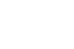 OFFICIAL SELECTION - WARSAW FILM FESTIVAL - 2012