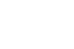 OFFICIAL SELECTION - KAMPALA INTERNATIONAL FICTS FESTIVAL - 2020