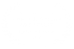 HONORABLE MENTION - THE ROUGHCUT 60 SECOND CHALLENGE - 2020