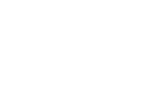 OFFICIAL SELECTION - UAN SPRGE FLYING BROOM - 2020