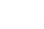 MENTION DHONNEUR - SPORT MOVIES TV - INTERNATIONAL MILANO FICTS FESTIVAL - 2020-2