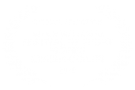 OFFICIAL SELECTION - INTERNATIONAL FESTIVAL OF SPORT MOVIES KRASNOGORSKI - 2020